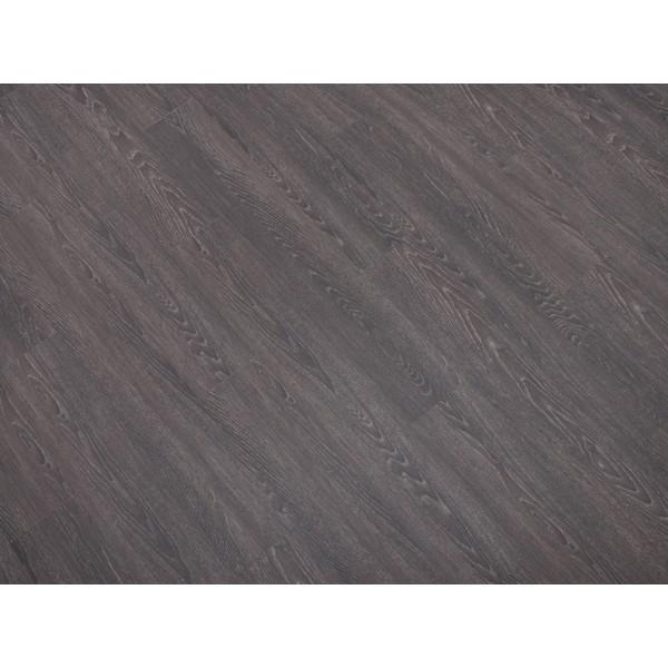 Кварц-виниловая плитка NOX-1615, Дуб Истрия