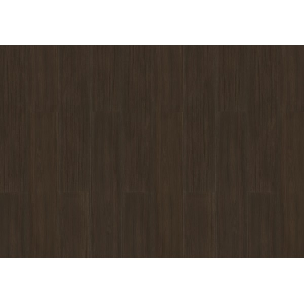 Кварц-виниловая плитка LG Hausys 1235 920х180х3мм