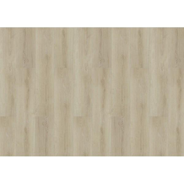 Кварц-виниловая плитка LG Hausys 1242 920х180х3мм