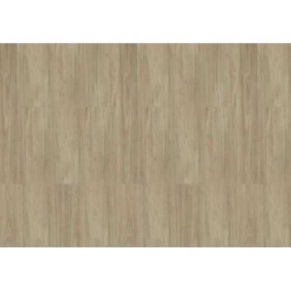 Кварц-виниловая плитка LG Hausys 1243 920х180х3мм