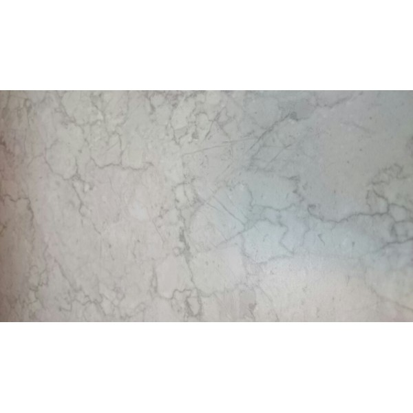 Кварц-виниловая плитка LG Hausys 2242 920х180х3мм