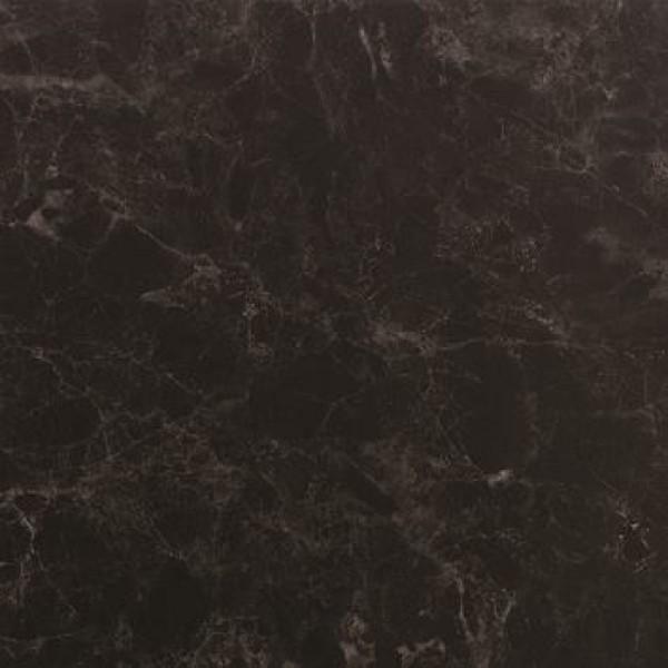 Кварц-виниловая плитка LG Hausys 2246 450х450х3мм