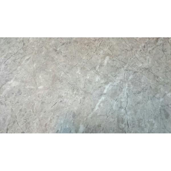 Кварц-виниловая плитка LG Hausys 2258 450х450х3мм