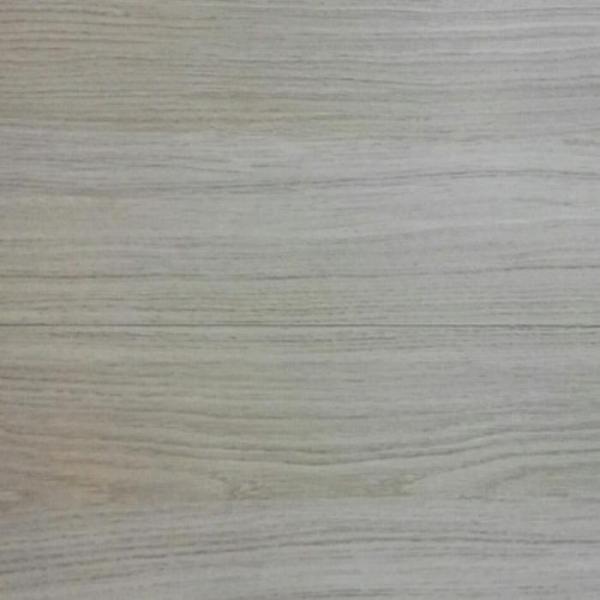 Кварц-виниловая плитка LG Hausys 2386 920х180х3мм