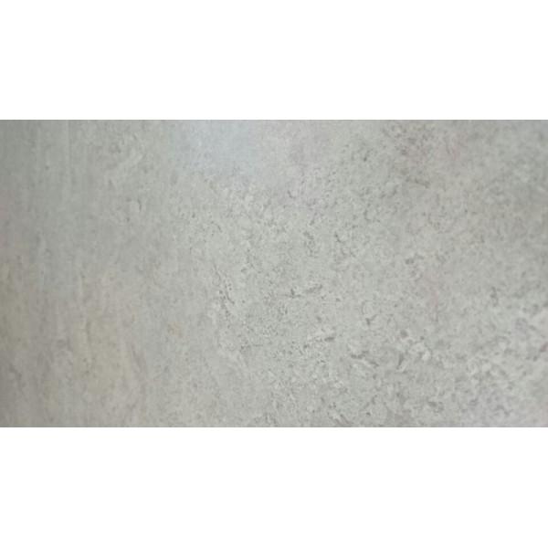 Кварц-виниловая плитка LG Hausys 2493 450х450х3мм
