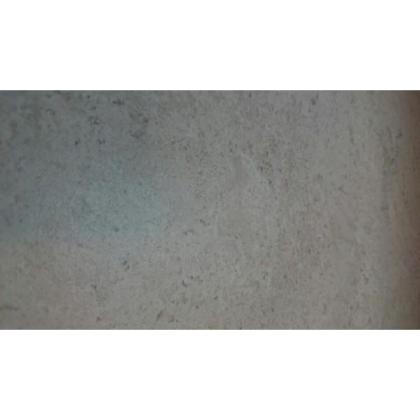 Кварц-виниловая плитка LG Hausys 2494 450х450х3мм