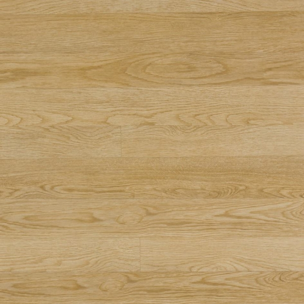 Кварц-виниловая плитка LG Hausys 2602 920х180х3мм