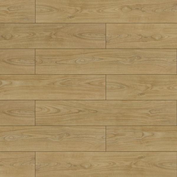 Кварц-виниловая плитка LG Hausys 2610 920х180х3мм