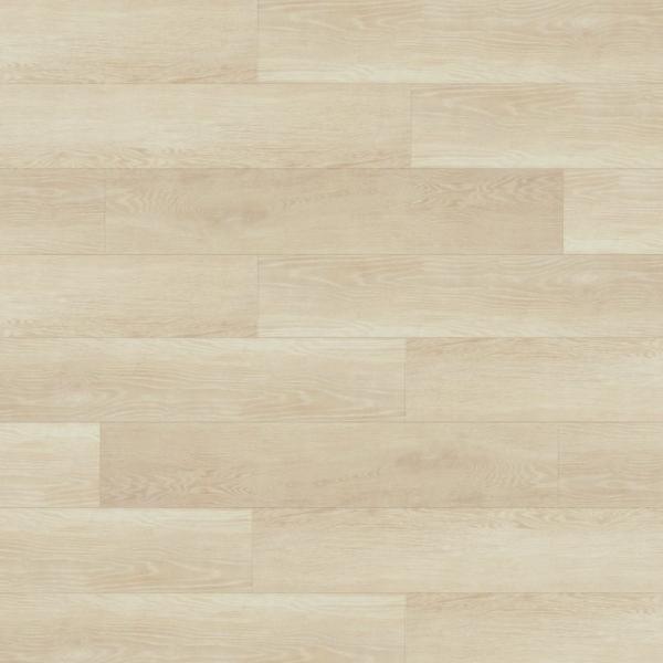 Кварц-виниловая плитка LG Hausys 2707 920х180х3мм