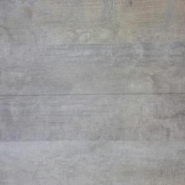 Кварц-виниловая плитка LG Hausys 2708 920х180х3мм
