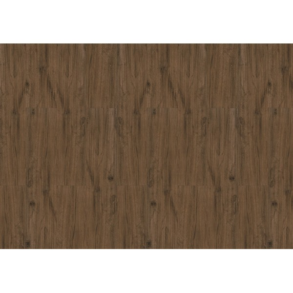 Кварц-виниловая плитка LG Hausys 2724 920х180х3мм