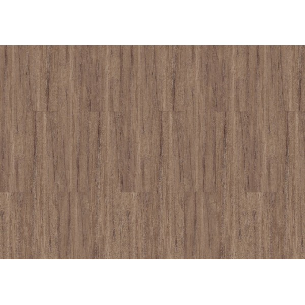 Кварц-виниловая плитка LG Hausys 2752 920х180х3мм