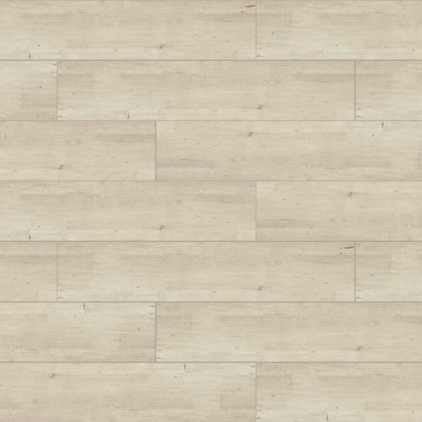 Кварц-виниловая плитка LG Hausys 2775 920х180х3мм