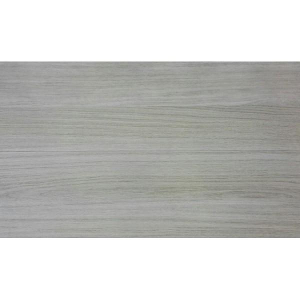 Кварц-виниловая плитка LG Hausys 2885 920х180х3мм