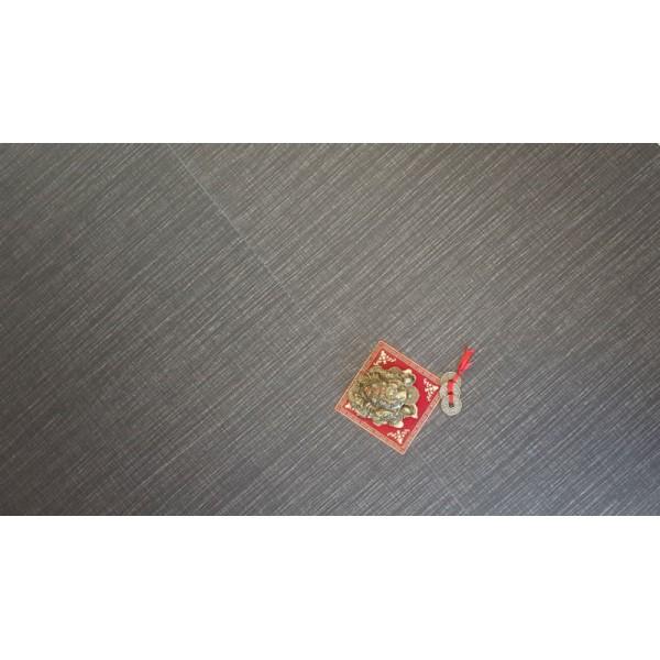 Кварц-виниловая плитка LG Hausys 2993 450х450х3мм