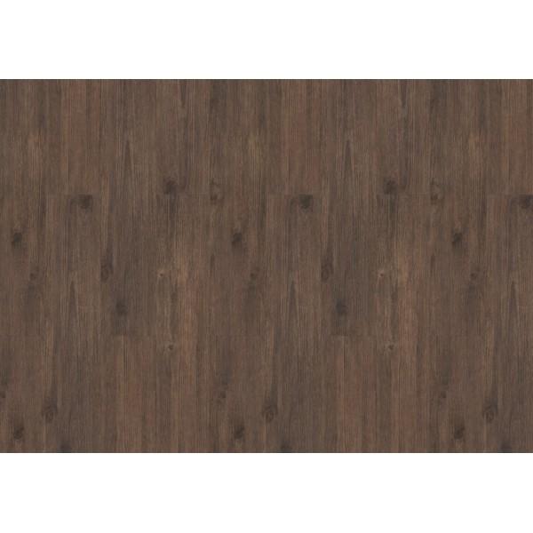 Кварц-виниловая плитка LG Hausys 5715 920х180х3мм