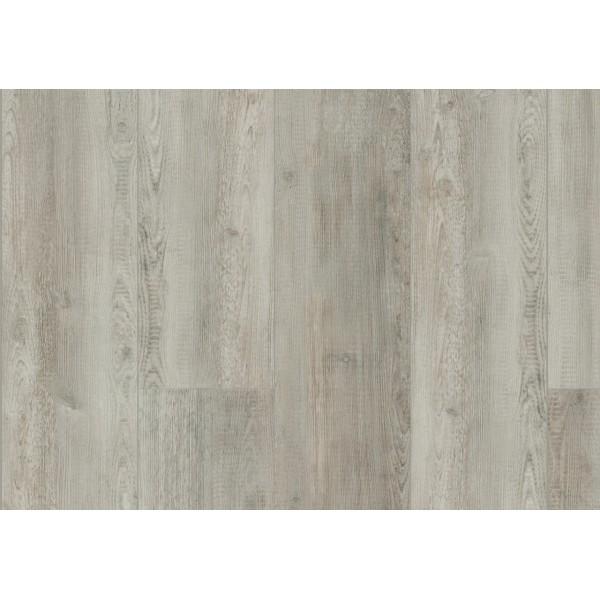 Кварц-виниловая плитка LG Hausys 1229 1200х180х3мм