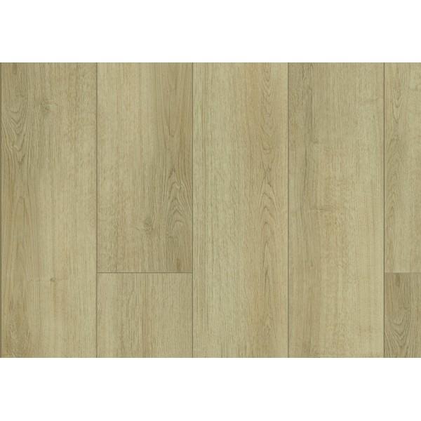 Кварц-виниловая плитка LG Hausys 1246 1200х180х3мм