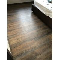 Плитка бренда Fine Floor, коллекция Wood FF-1585