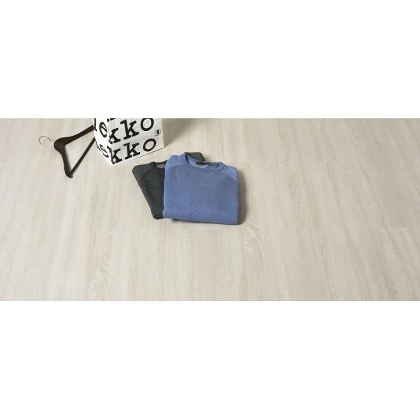ПВХ плитка Orchid 6401