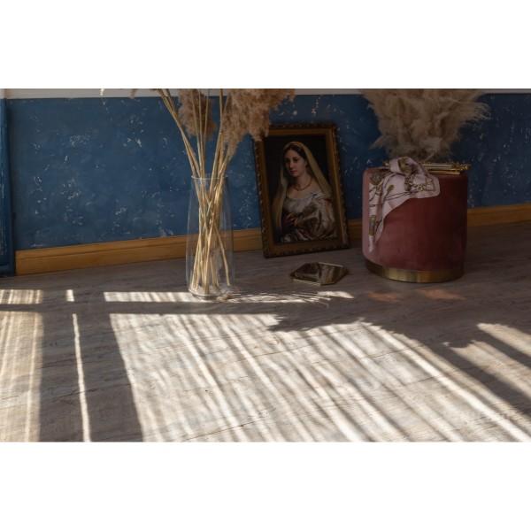 Виниловый ламинат Vinilam 66777, Дуб Росток
