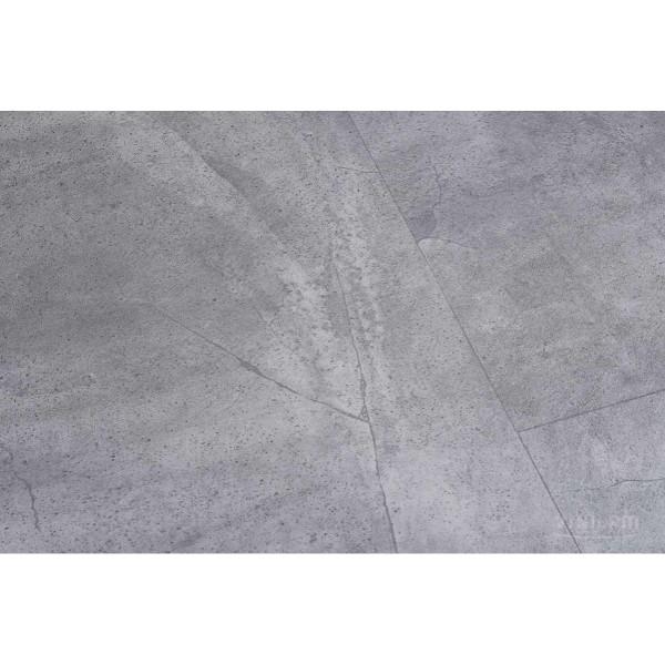 Виниловый ламинат Vinilam 61602 Glue, Серый Бетон