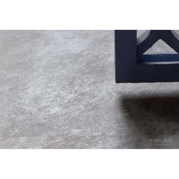 Виниловый ламинат Vinilam 61608 Glue, Натуральный камень