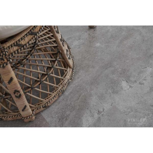 Виниловый ламинат Vinilam IS11177, Паркет Версальский