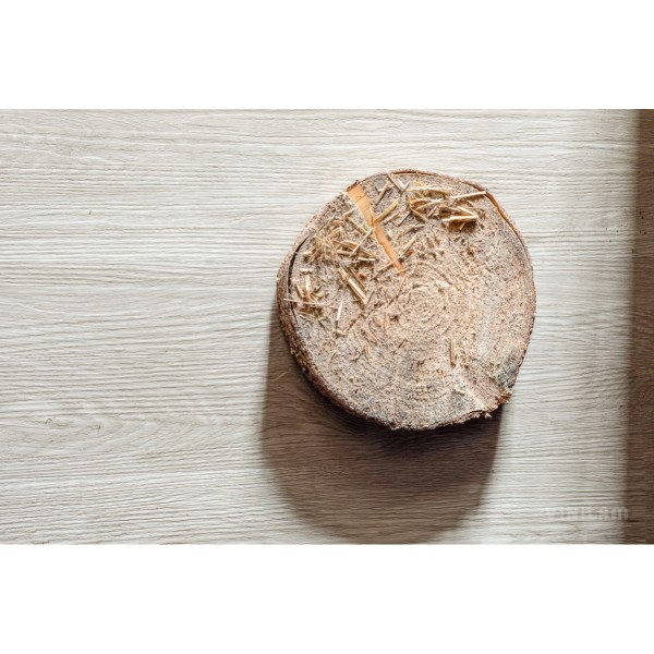 Виниловый ламинат Vinilam 8855, Дуб Штур
