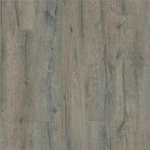Клеевая кварц-виниловая плитка Pergo V3201-40037 — Дуб королевский