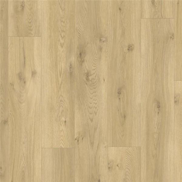 Клеевая кварц-виниловая плитка Pergo V3201-40018 — Бежевый дуб
