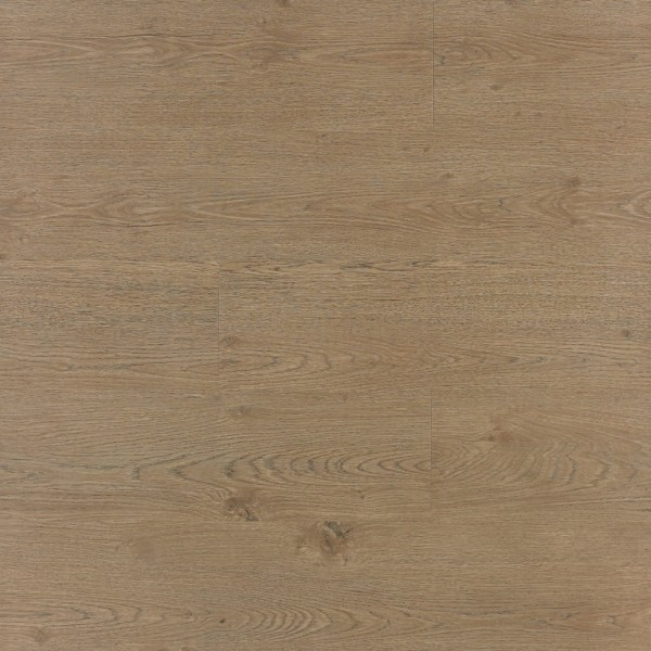 Кварц-виниловая плитка DeART Optim 5826 187х935х2,5-3
