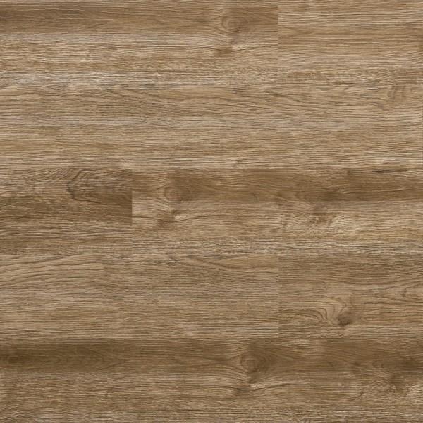 Кварц-виниловая плитка DeART Optim 6002 187х935х2,5