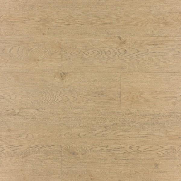 Кварц-виниловая плитка DeART Optim 5815 187х935х2,5-3