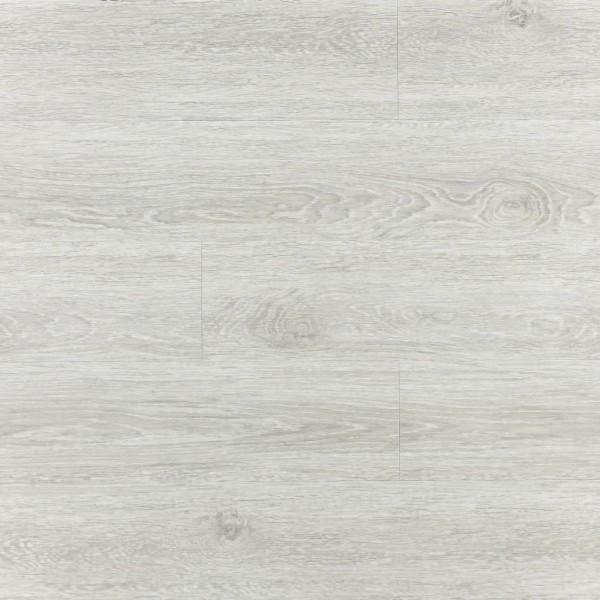 Кварц-виниловая плитка DeART Lite 5315 187х935х2