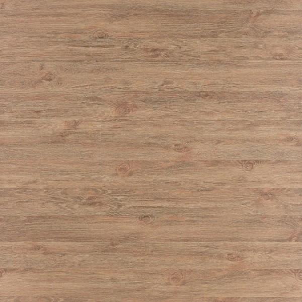 Кварц-виниловая плитка DeART Strong 5532 187х935х2,5