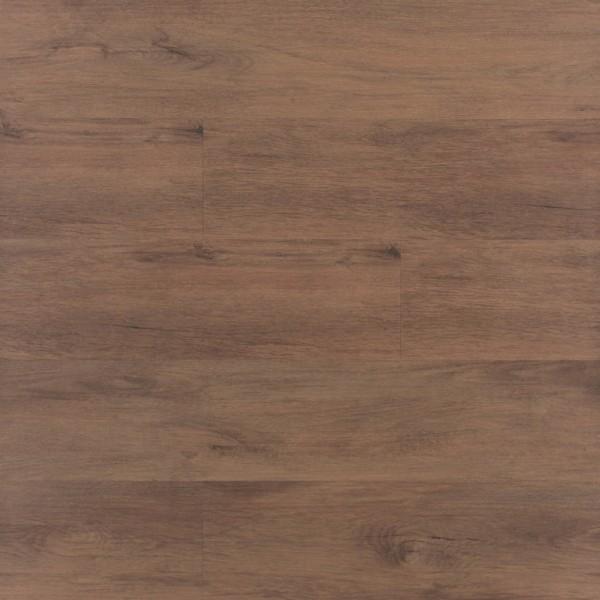 Кварц-виниловая плитка DeART Lite 5738
