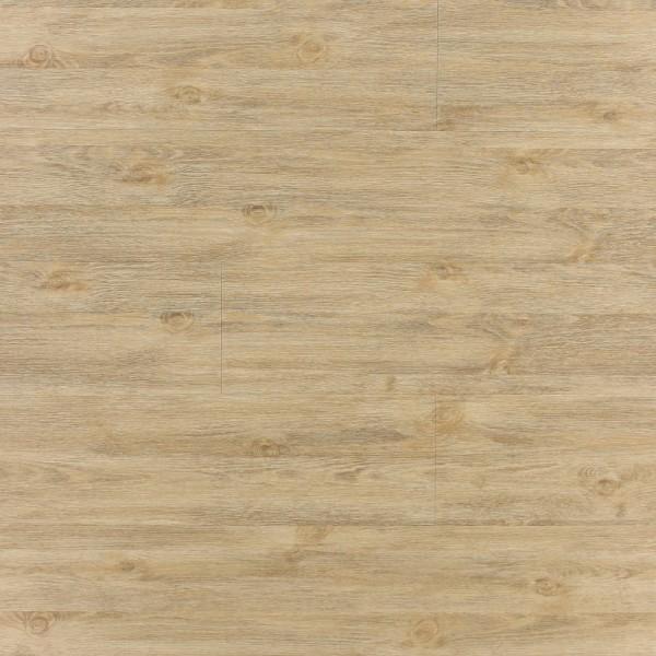 Кварц-виниловая плитка DeART Strong 5521 187х935х2,5