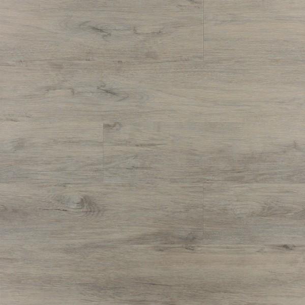 Кварц-виниловая плитка DeART Strong 5740 187х935х2,5