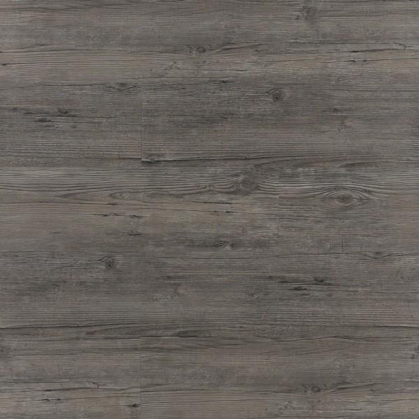 Кварц-виниловая плитка DeART Lite 5619 187х935х2