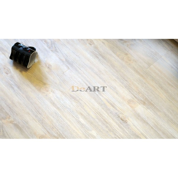 Кварц-виниловая плитка DeART Lite 5510 187х935х2
