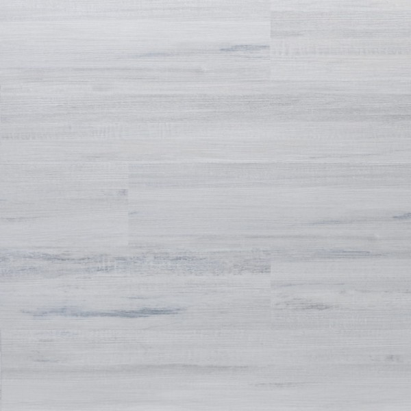 Кварц-виниловая плитка DeART Strong 7032 187х935х2,5