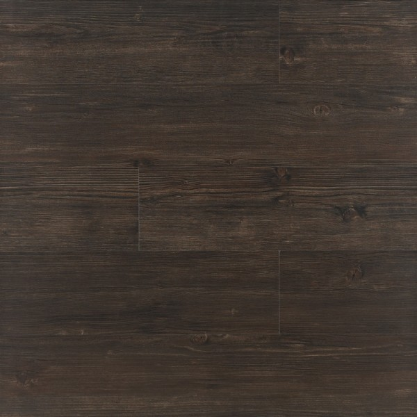 Кварц-виниловая плитка DeART Strong 5925 187х935х2,5-3