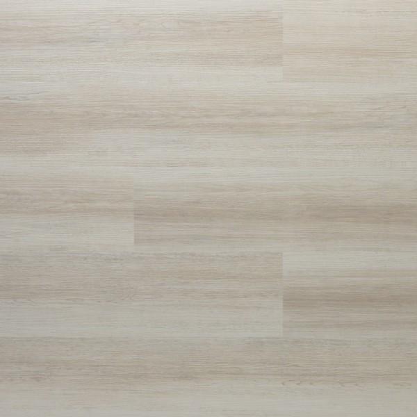 Кварц-виниловая плитка DeART Optim 0304 187х935х2,5