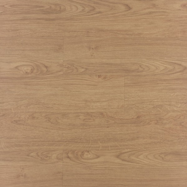 Кварц-виниловая плитка DeART Lite 5212 187х935х2