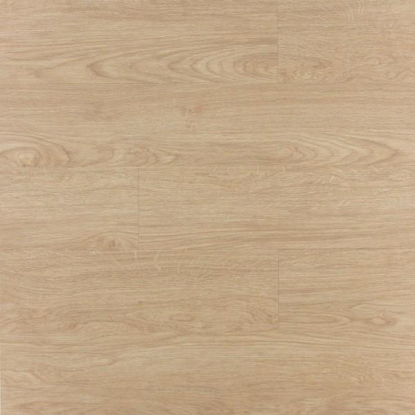 Кварц-виниловая плитка DeART Lite 5235