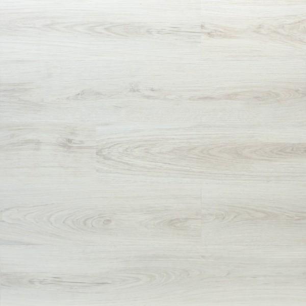 Кварц-виниловая плитка DeART Strong 7022 187х935х2,5