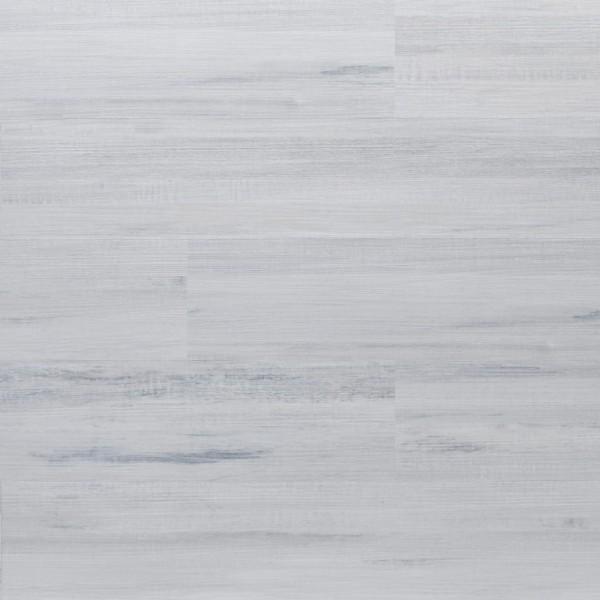 Кварц-виниловая плитка DeART Lite 7032 187х935х2