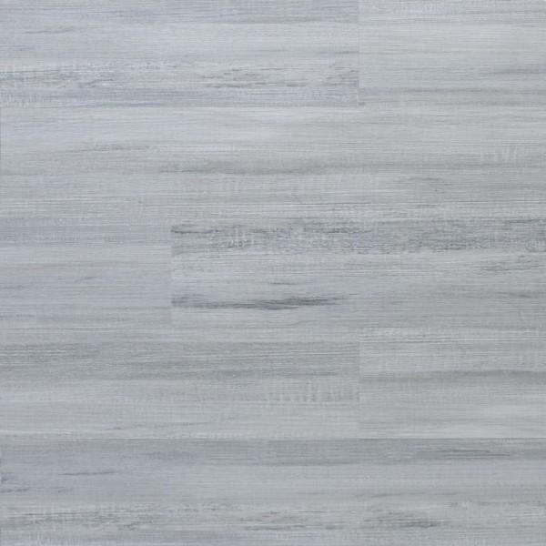 Кварц-виниловая плитка DeART Lite 7033 187х935х2