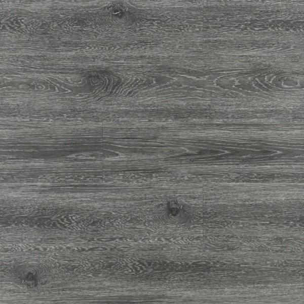 Кварц-виниловая плитка DeART Strong 5326 187х935х2,5